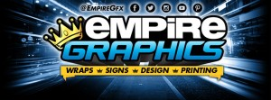 Empire Graphics