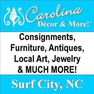 Carolina Decor & More