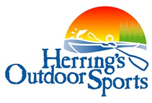 herringsOutdoor