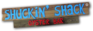 Shucking Shack Oyster Bar in Surf City