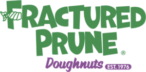 Fractured Prune Surf City