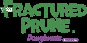 Fractured Prune Surf City