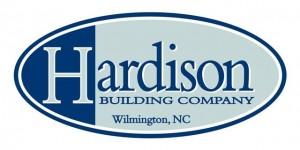 Hardison Building Company