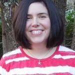 Meghan Riley