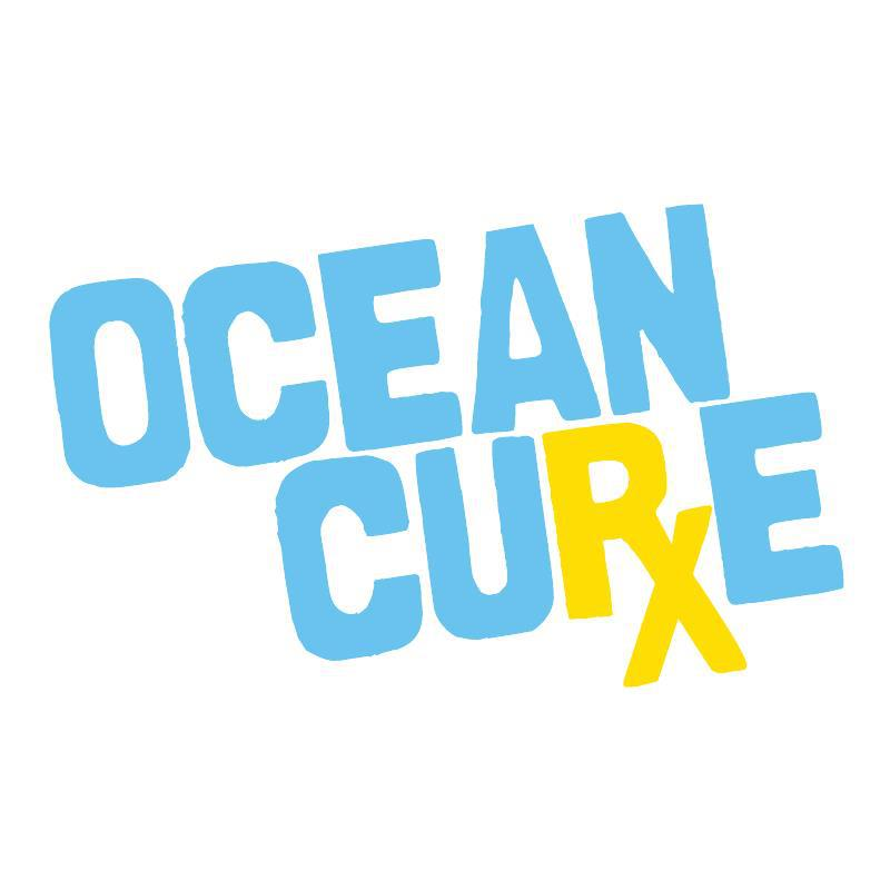 Ocean Cure – The 2015 Beneficiary