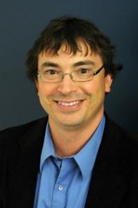 Dave Whitely